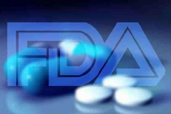 Strong-Athlete: Expect the FDA to crack down on DMAA