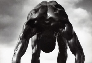 Strong-Athlete.com - The Perfect Athlete Series