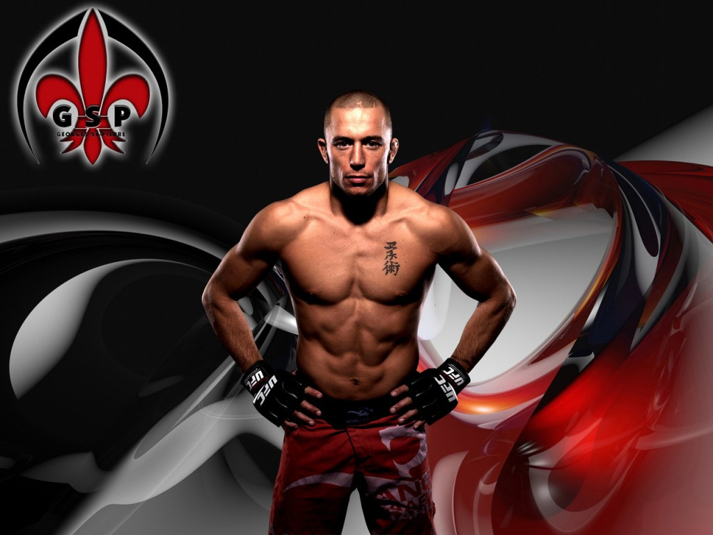 The Return of GSP