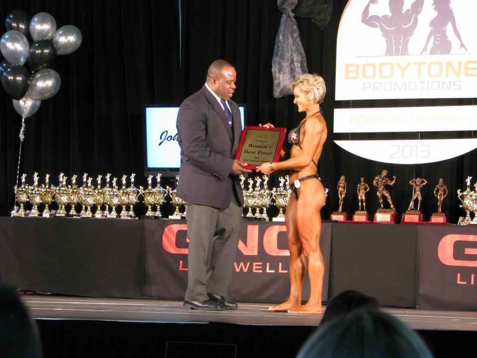 Kate_Award