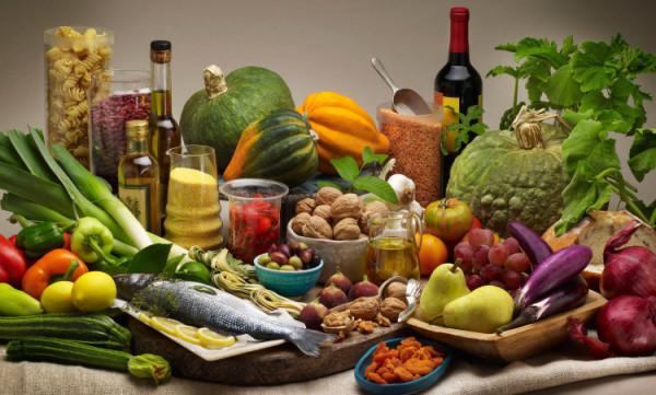 New Dietary Trends