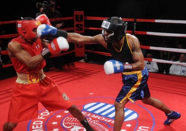 boxers-652385_1280