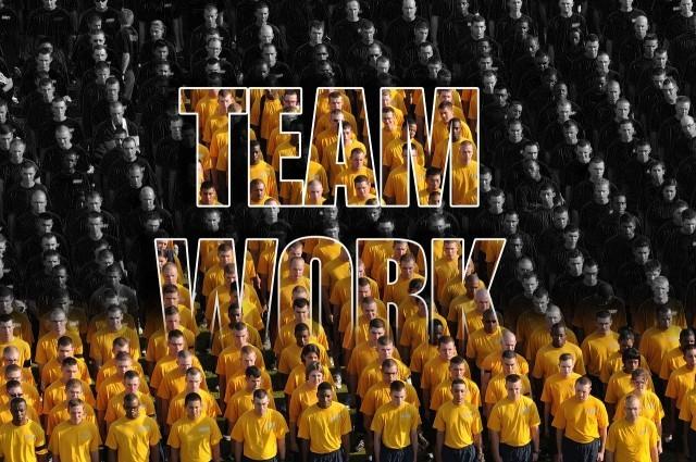 team-work-1052186_1280
