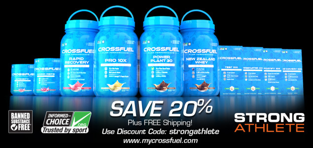 crossfuel-products_save20