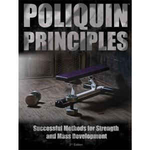 poliquin-principles