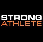 Strong-Athlete.com